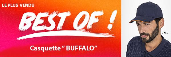 casquette-buffalo-sols