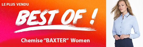 chemise-baxter-women