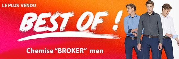 chemise-broker-men