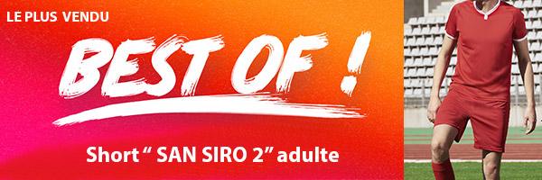 short-san-siro2