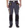 Pantalon de travail Performance Pro