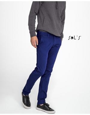 Pantalon homme JULES - LENGTH 35