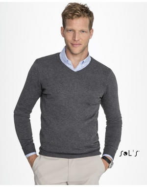 Pull homme GLORY