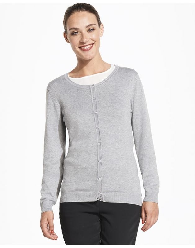Pull femme GRIFFIN
