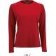Tee Shirt Sport femme SPORTY LSL