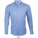 Chemise homme BUSINESS