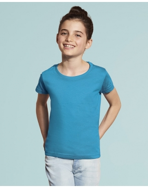 Tee Shirt enfant CHERRY