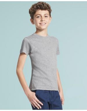 Tee Shirt enfant REGENT FIT