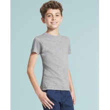 Tee Shirt enfant REGENT FIT