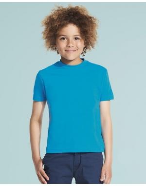 Tee Shirt enfant REGENT