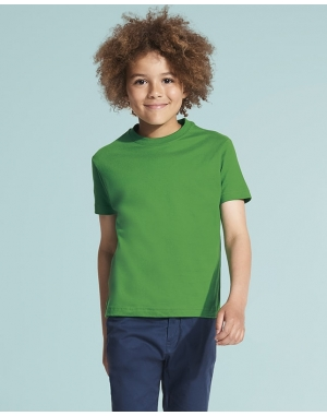 Tee Shirt enfant IMPERIAL
