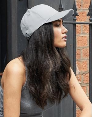 Casquette Urbanwear