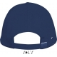 Casquette LONG BEACH