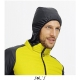 Veste Running homme NEW YORK