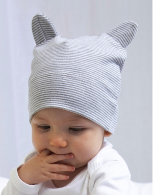 Little Hat with Ears