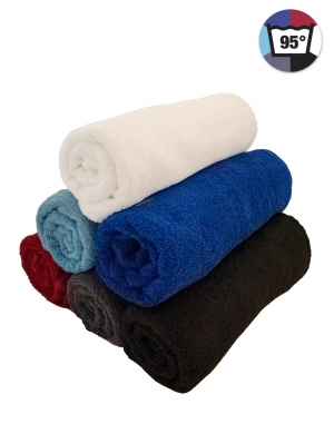 Ebro Hand Towel 50x100cm