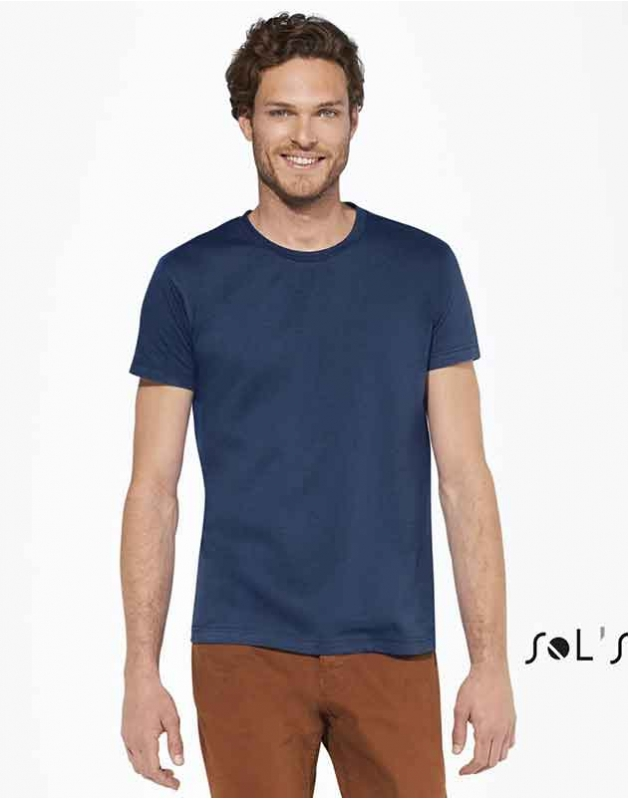 Fit Shirt Imperial Homme Tee Homme Tee Shirt lF1K3JcT