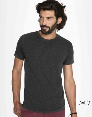 T-shirt homme : REGENT FIT