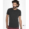 Tee Shirt homme REGENT FIT