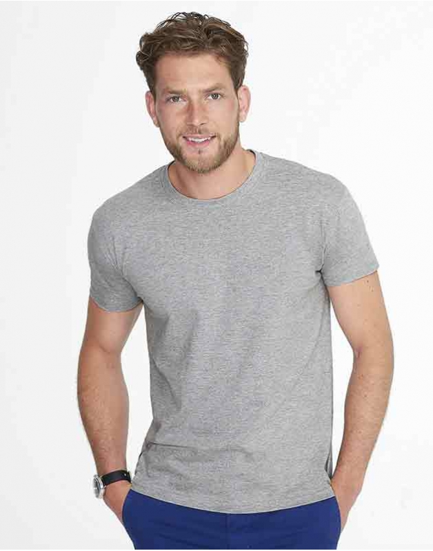Tee shirt homme : IMPERIAL