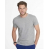 Tee Shirt homme IMPERIAL