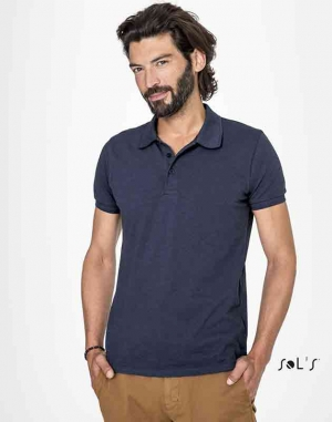 Polo homme : PHOENIX MEN