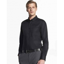 Chemise homme : BUSINESS MEN