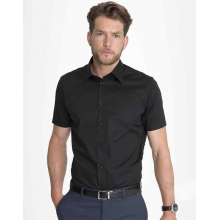 Chemise homme : BROADWAY
