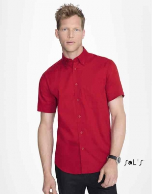 Chemise homme : BROOKLYN