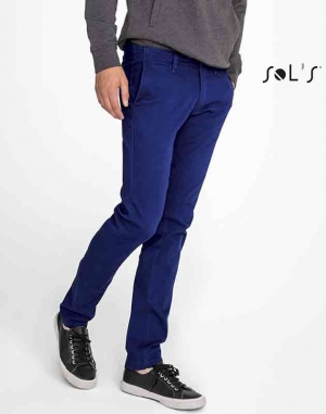 Pantalon : JULES MEN