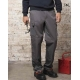 Pantalon : ACTIVE PRO