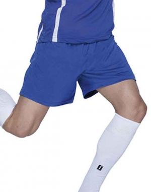 Vêtement de sport : Short sport : SAN SIRO 2
