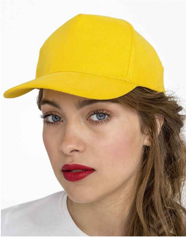 Casquette : LONG BEACH