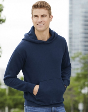 HammerAdult Hooded Sweatshirt