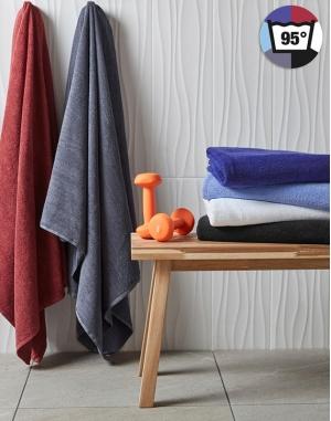 Serviette Cloth 30x30cm