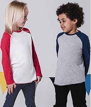 Grossiste Vêtements enfant