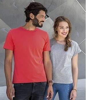 Grossiste T-Shirts