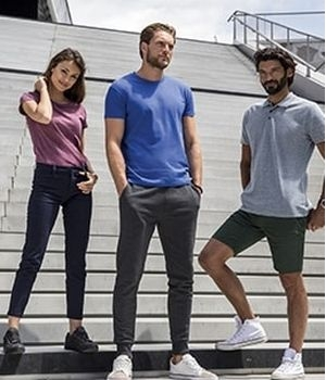 Grossiste Pantalons | Bermudas | Shorts