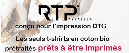 tee shirt impression direct