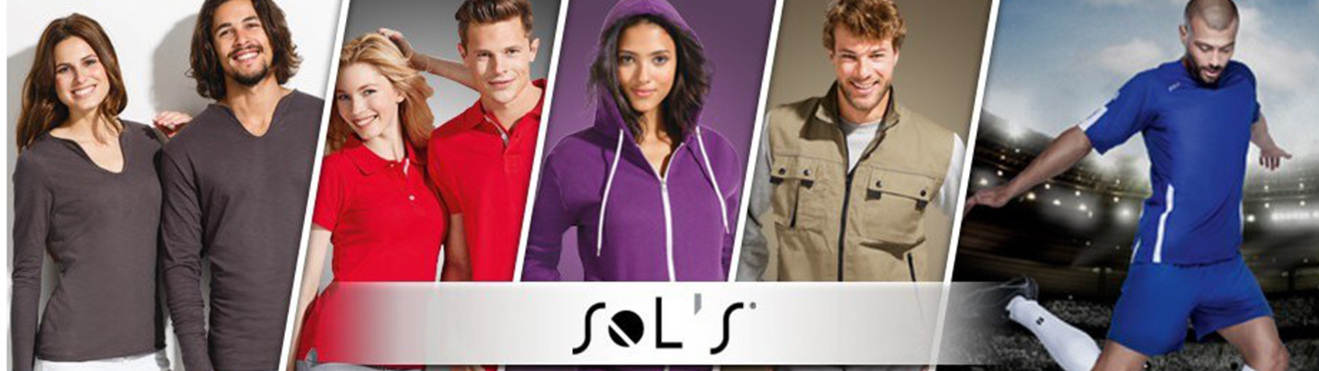 sol-s-collection