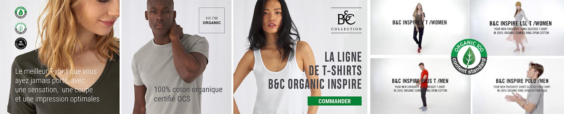 bc organic